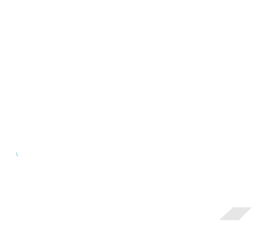 Bridlington Escape